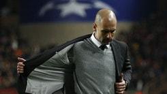 Premier, Manchester City - Liverpool: in lavagna vince l'Over a 1,64