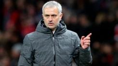Premier League, Middlesbrough-Manchester United 1-3: Mourinho al quinto posto