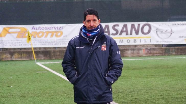 Juniores Nazionale - Cuneo che sorpresa, giornata no del Chieri