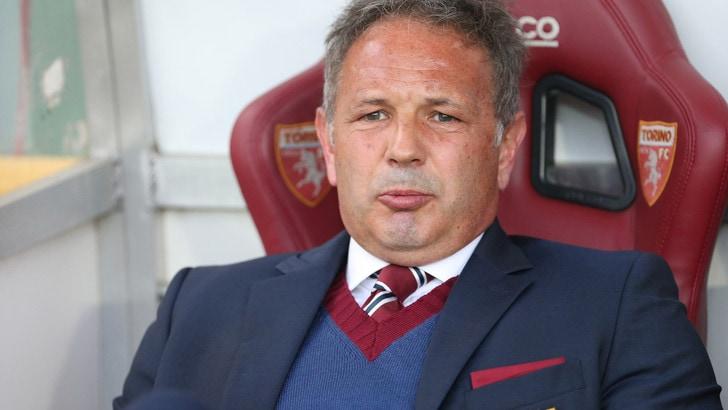 Torino, Mihajlovic perde 8 giocatori. Anche il risorto Iturbe si riscopre Nazionale