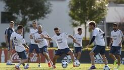 Qualificazioni mondiali: Argentina, a 1,50 la rivincita sul Cile