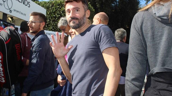 MotoGp, Biaggi: «Parlare con Rossi? Perché no»