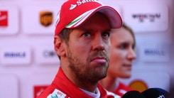 F1, Gp d'Australia: Vettel super, la doppietta pole-gara vale 7,00