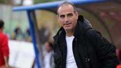 Lega Pro, violenza a Taranto: «Aggrediti durante l'allenamento»
