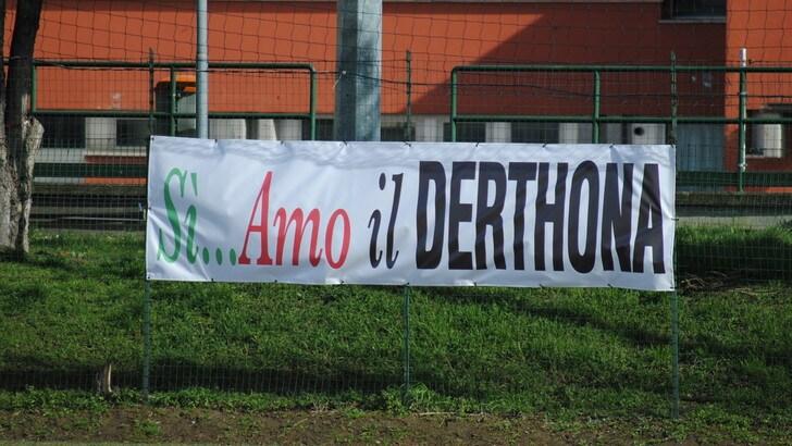 Dilettanti - Derthona Fbc, c'è un duello all'orizzonte