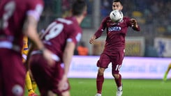 Serie B, Cittadella-Spezia: granata favoriti a 2,23