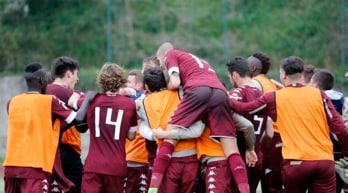 Viareggio Cup in diretta: Atalanta-Torino 1-2, i granata volano in semifinale