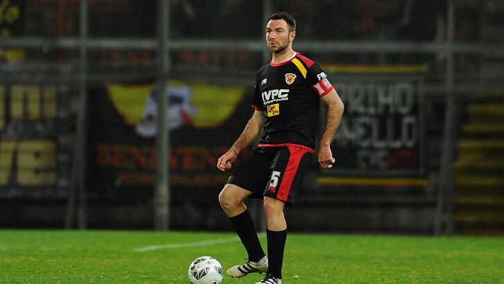 Serie B, Benevento-Trapani: giallorossi avanti a 1,80