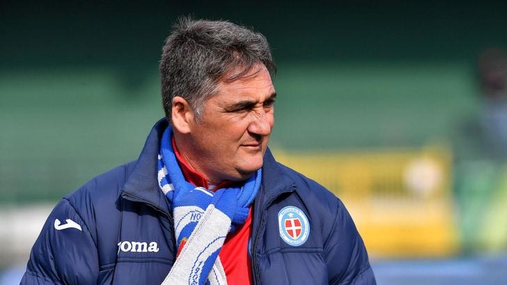 Serie B, Bari-Novara : le previsioni meteo per la partita