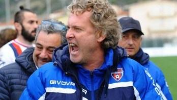 Lega Pro: tutto pronto per Lecce-UnicusanoFondi