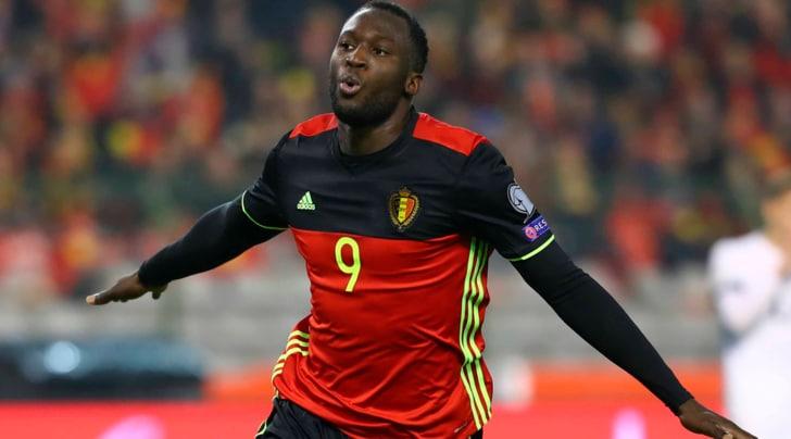 Qualificazioni Mondiali 2018: Belgio pari con la Grecia Ronaldo guida il Portogallo