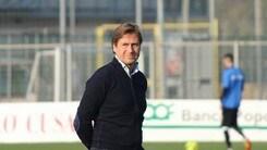 Lega Pro, delusione nell'UnicusanoFondi dopo il match di Lecce