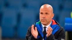 Under 21, Italia-Spagna 1-2: uno-due di Saul Niguez e Mayoral, non basta Pellegrini