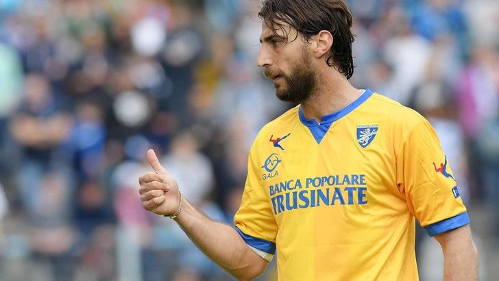 Serie B: la Spal sempre al comando, insegue il Frosinone. La classifica