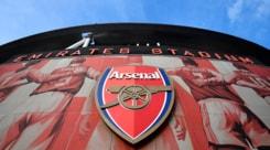 Non solo Wenger: 12 contratti in scadenza in casa Arsenal