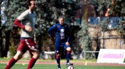 Il Torino si allena: Mihajlovic aspetta Lyanco