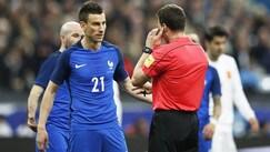 Francia-Spagna 0-2: Var decisiva