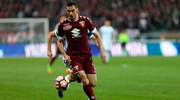 Zappacosta accoglie Lyanco: «Il Torino fa bene a puntare sui giovani»