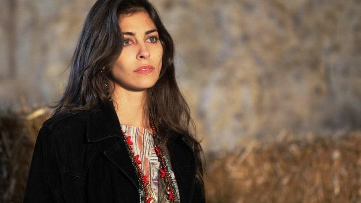 Ariadna Romero  tra sogni e passioni