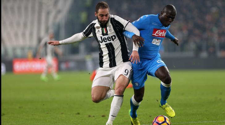Diretta Sassuolo-Lazio, segui il live della partita: le formazioni ufficiali