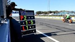Sbk: incidente fatale in una gara di SBS, muore Mick Whalley