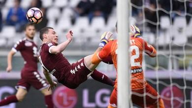 Serie A Udinese-Torino, formazioni ufficiali e tempo reale alle 15. Dove vederla in tv