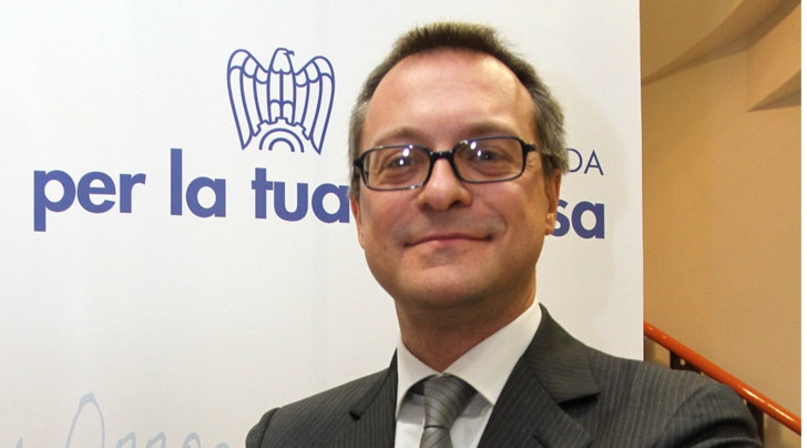 Olimpiadi 2028, Bonomi propone: «Candidiamo Milano, Torino e Genova»