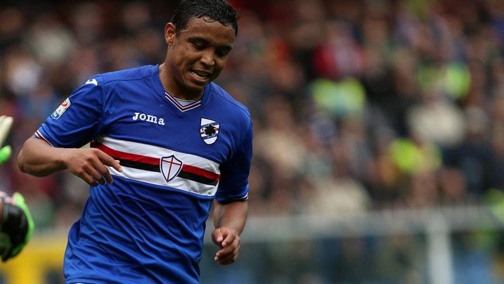 La Samp si ferma a Sassuolo, Giampaolo deluso: