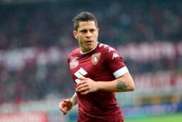 La promessa: «Torino, il vero Iturbe sta arrivando»
