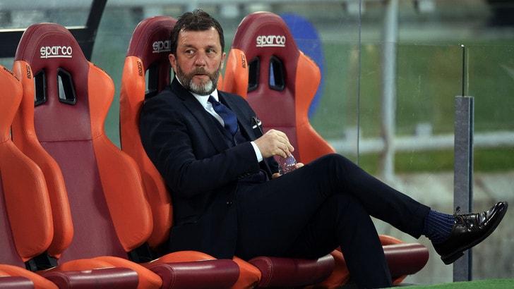 Serie A Empoli, Carli: «Abbiamo già battuto la Fiorentina»
