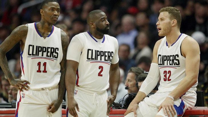 NBA, scattano i playoff: Cavs subito in campo