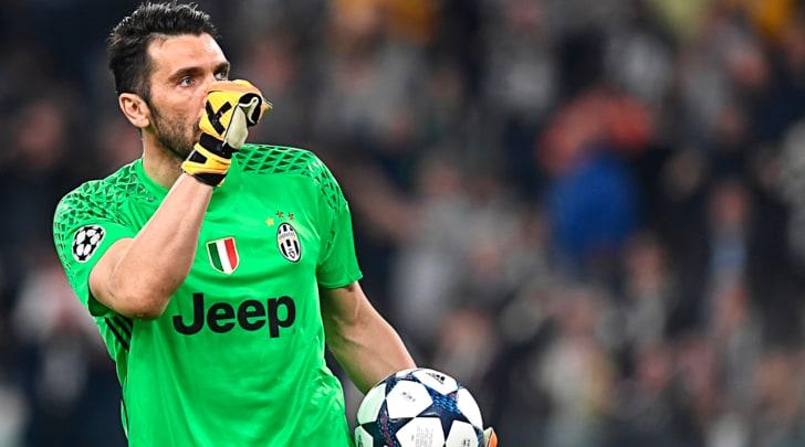 Champions League, Monaco-Juventus, semifinale: probabili formazioni e ultime news!