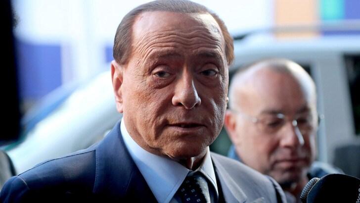 Berlusconi lascia ufficialmente la presidenza del Milan, lettera commovente su Facebook