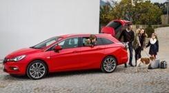 Opel, sconti speciali per conquistare gli utenti BlaBlaCar