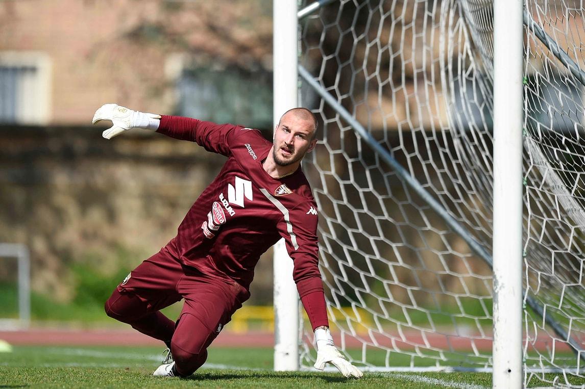 Calciomercato Torino, ceduto Milinkovic-Savic alla Spal