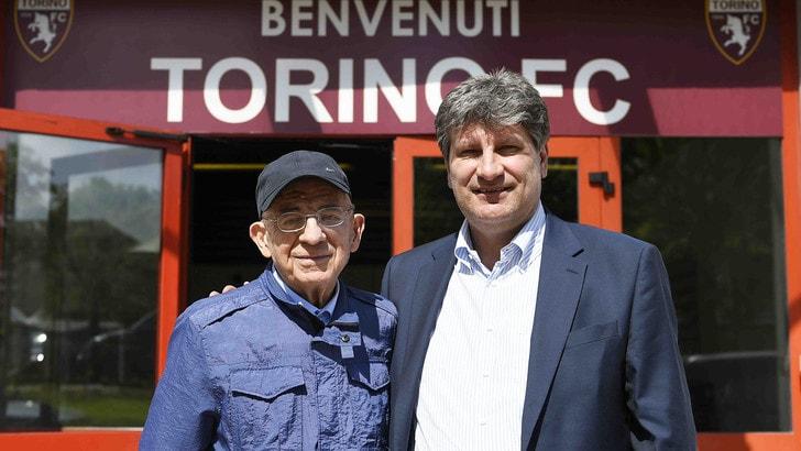 Torino, morto Vatta,
