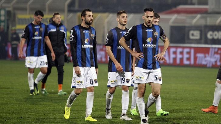 Mancini si è ripreso il Latina Calcio. E ci crede davvero!