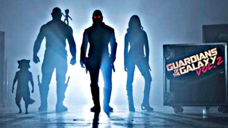 James Gunn dirigerà anche il terzo film dei Guardiani della Galassia