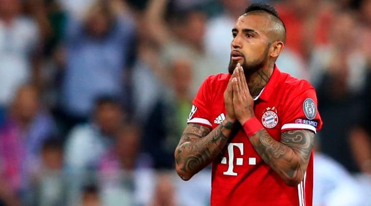 Bayern, anche Feldhahn a Madrid: dai dilettanti al Bernabeu