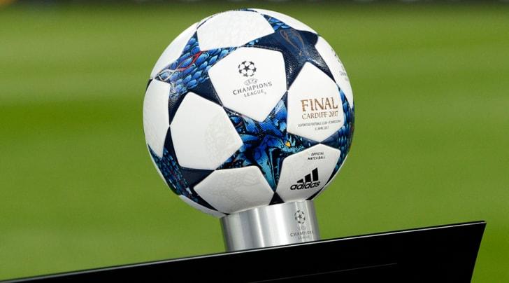 Barcellona-Juventus, boom di ascolti: oltre 10 milioni davanti alla tv