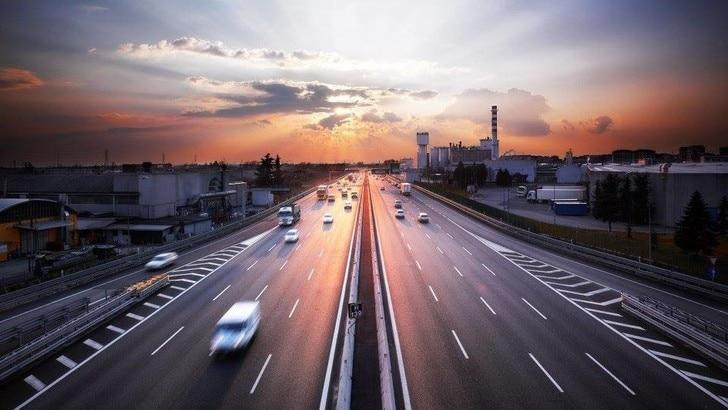 Online l'archivio della motorizzazione, ci sono tutte le auto e le moto