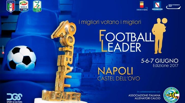 Lazio, sirene inglesi per Inzaghi