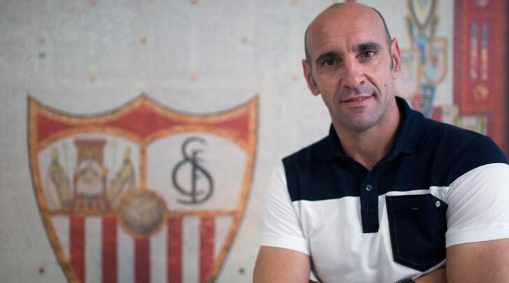 Monchi esce allo scoperto: «Il mio futuro sarà alla Roma»