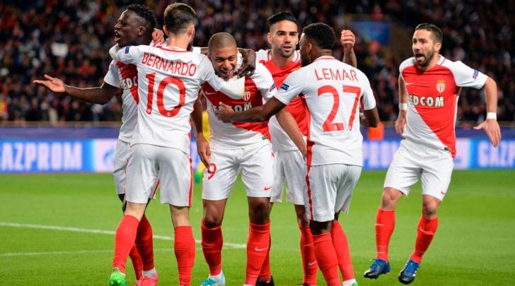 Champions League, Monaco-Juventus: formazioni, curiosità ed ex della sfida