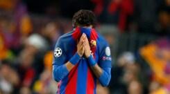 Liga, Clásico bollente: il Barcellona convoca lo squalificato Neymar per il Real