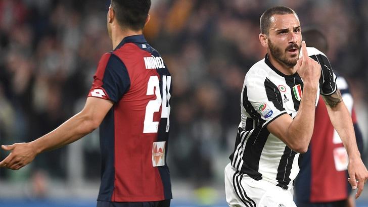 Genoa, torna Ivan Juric: esonerato Mandorlini