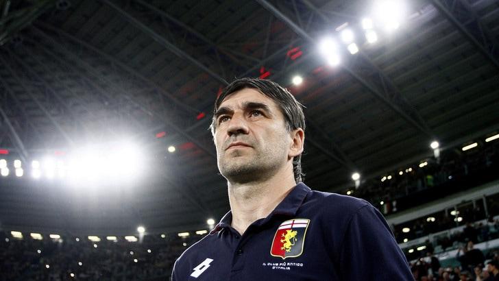 Juventus, Vasilyev accende la semifinale: