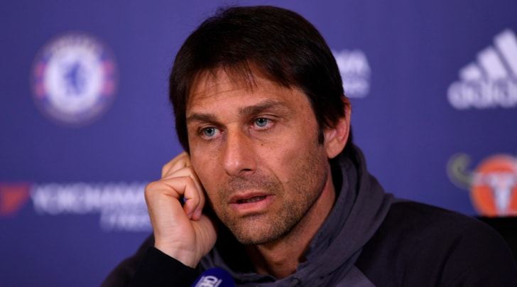 Chelsea, Conte contro Fabregas: