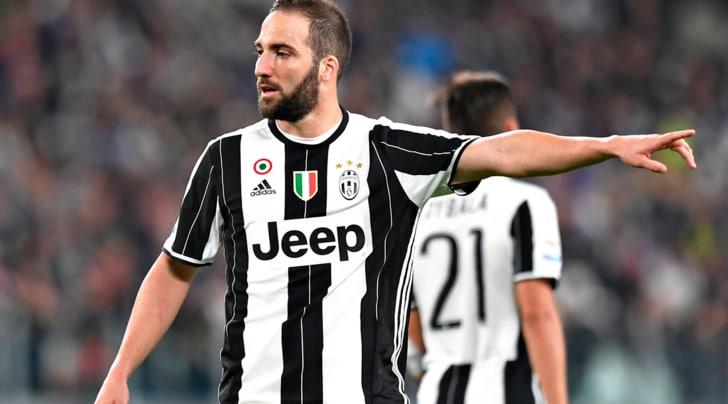 Atalanta-Juventus: formazioni ufficiali e diretta dalle 20.45
