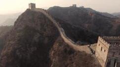 Open di Cina - Larrazabal in testa, Manassero 27°